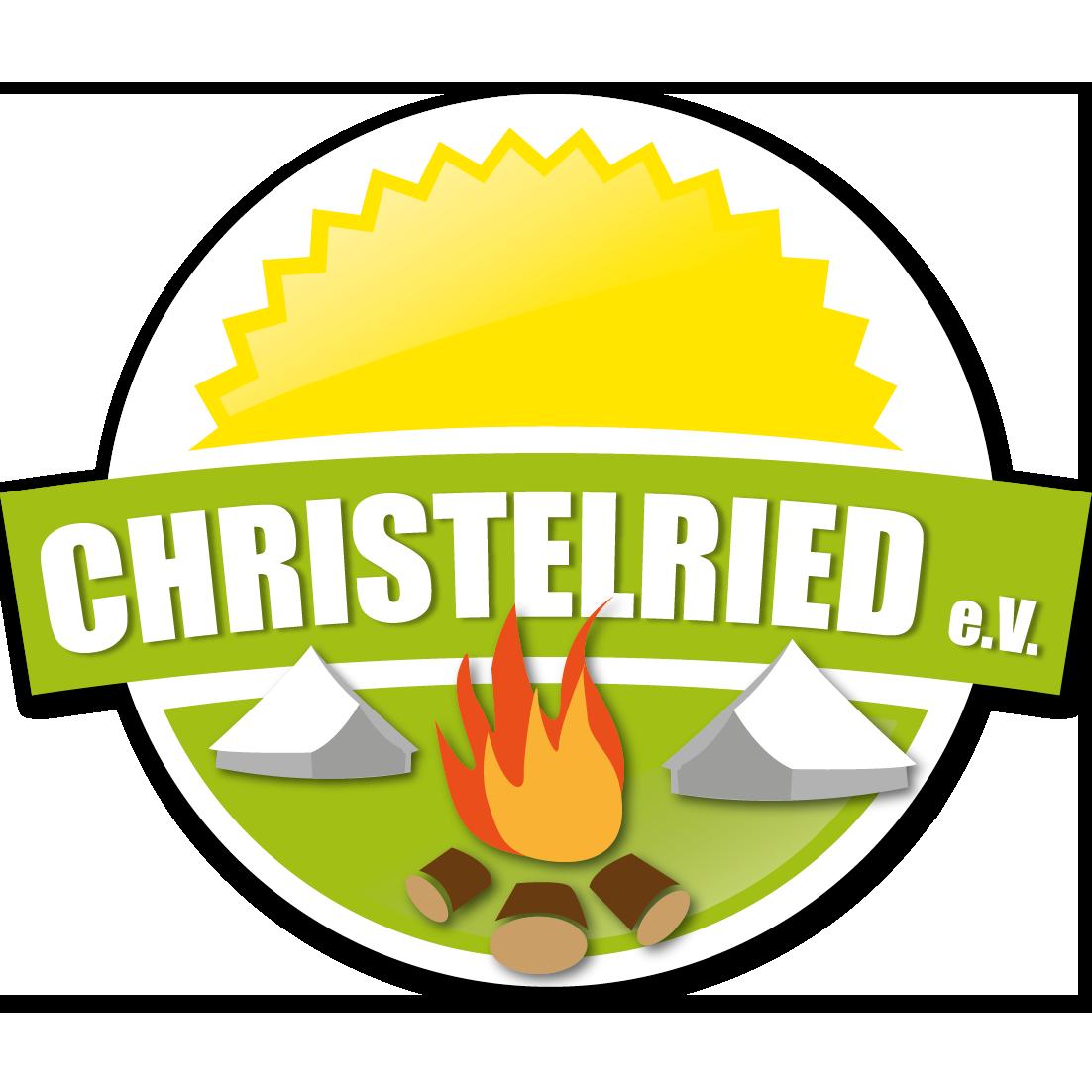 Christelried e.V.